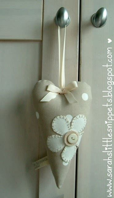 and craft ideas for 851 best primitive craft ideas images on 7397