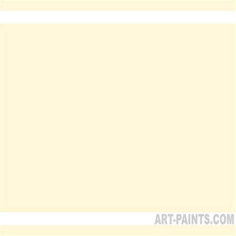 buttermilk decoart acrylic paints dao3 buttermilk paint buttermilk color americana decoart