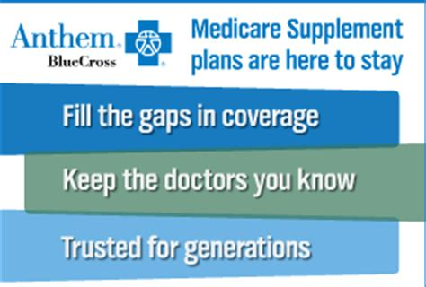 Blue Cross Medicare Medi Gap Supplement Plans  Brochures. Electricity Room Signs. Corresponding Signs. Posterior Circulation Signs Of Stroke. Month Christmas Signs. Detect Signs Of Stroke. Ghs Signs. Soap Signs. Affirmations Signs