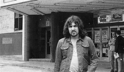Luciano napolitano, hijo del conocido músico pappo. Se cumplen 15 años de la muerte de Pappo - MEGA98.1 - Corrientes