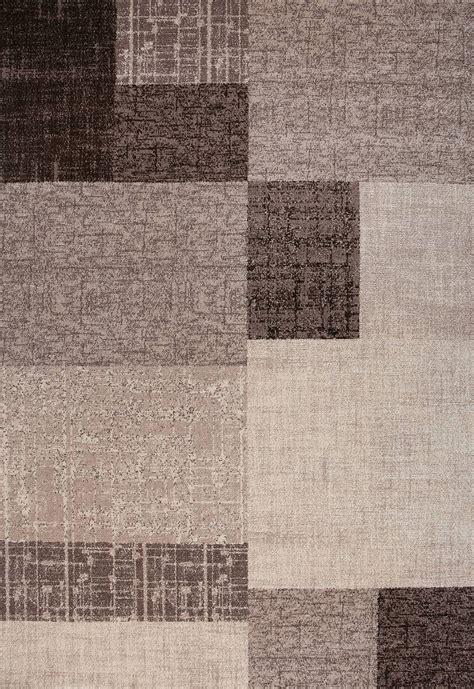 livingroom bedroom rug modern design carpet short pile