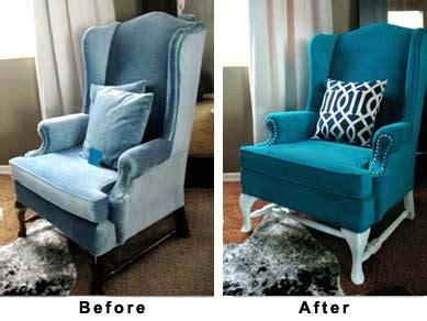 teinture housse canapé votre fauteuil préféré en tissu est taché repeignez le