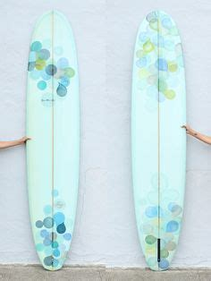 surfboard graphics images planks surf boards