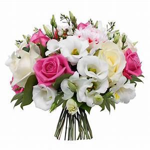Bouquet De Fleurs : flowers salon de provence flower home delivery salon de provence 13 parlons fleurs avec b a ~ Teatrodelosmanantiales.com Idées de Décoration