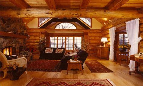 decorating log cabins log cabin interior decorating log cabin interior log cabin floors mexzhouse com
