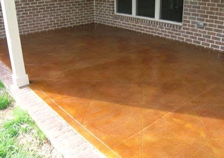 25 best ideas about driveway sealing on