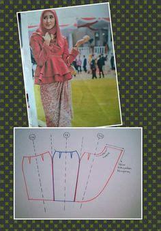 kebaya images kebaya model kebaya kebaya dress