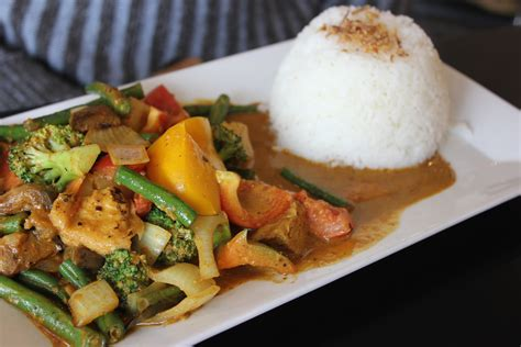pot cuisine melting pot restaurant brisbane