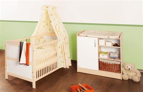 mobilier chambre bebe davaus mobilier chambre bebe alinea avec des idées