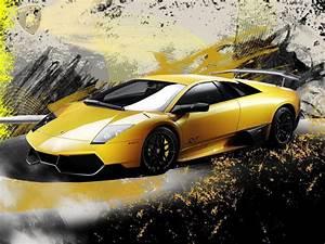 Cool, Car, Wallpapers