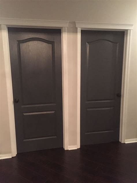 home hardware interior doors best decision painting all our interior doors