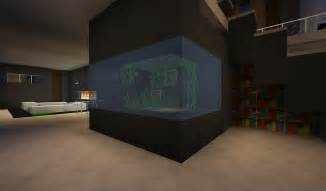 awesome minecraft furniture ideas that will blow you mind