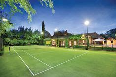 tennis courts croquet bocce images tennis bocce ball court