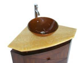 Home Depot Vanities And Tops by Corner Sink Vanity Corner Bathroom Vanity Corner Sink