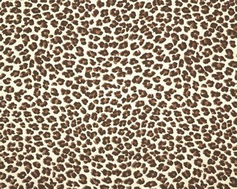 leopard print upholstery fabric drapery upholstery fabric animal skin print on 7 oz