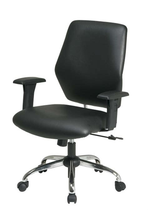 office depot desk chairs office depot desks and chairs type yvotube