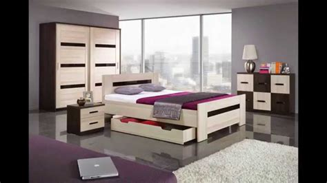 Modern Homebase Bedroom Furniture Sets  Greenvirals Style