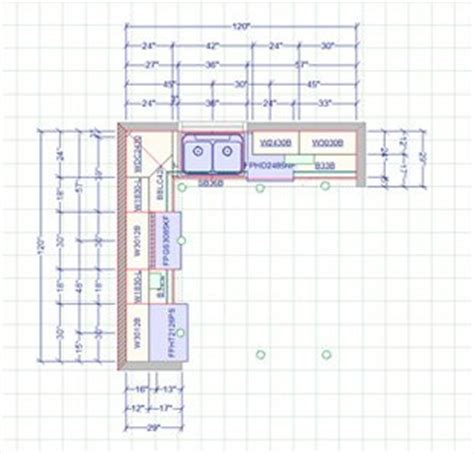 how to design my kitchen layout what is a 10 x 10 kitchen layout 10x10 kitchen cabinets 8628