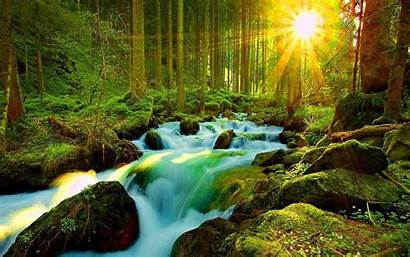 Nature 3d 1080p Cool Monodomo Wallpapers Title