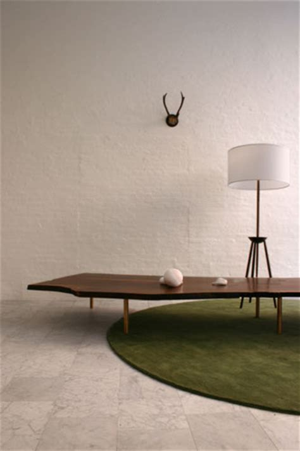 BDDW Handmade American Furniture