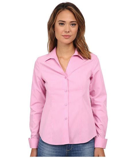 jones of york blouses sku 8629481