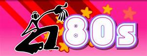 2003 Music Charts Uk 80s Icons Dominate 39 Chart Of Catchiness 39 With The Most