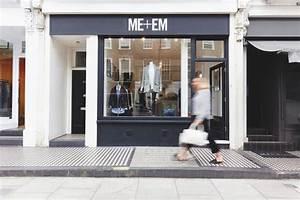 Espaces Des Marques : e commerce les marques en ligne se dotent d 39 espaces de ~ Mglfilm.com Idées de Décoration