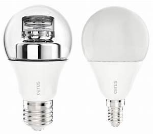 Größte Leuchtenhersteller Deutschland : lampenhersteller in deutschland glas pendelleuchte modern ~ Markanthonyermac.com Haus und Dekorationen