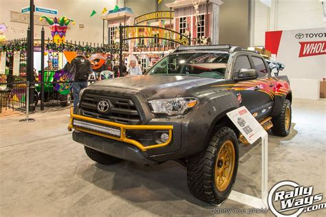 Toyota Tacoma Upgrades by Best 25 2016 Tacoma Ideas On Lifted 2016