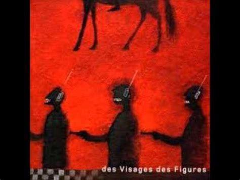 noir desir si rien ne bouge noir desir des visages des figures tekst piosenki tłumaczenie piosenki teledysk na