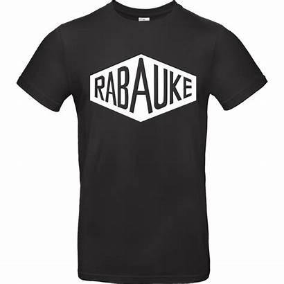 Doctorbenx Rabauke Exact Hoodie 3dsupply Schwarz Cap
