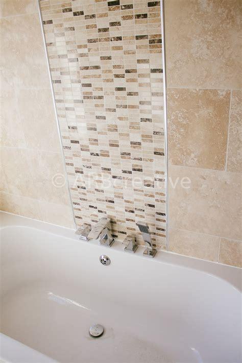 modern bathroom sutton  hull arbcreative
