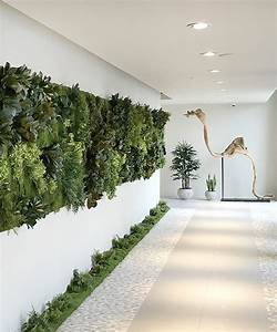 Panneau Décoratif Extérieur : panneau decoratif metal exterieur awesome panneau ~ Premium-room.com Idées de Décoration