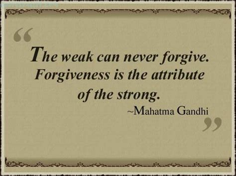 quotes  forgiveness  acceptance quotesgram
