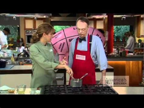country kitchen tv recipes 1000 images about cook s country tv recipes on 6162
