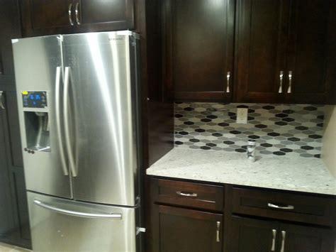 archives kitchen prefab cabinets rta kitchen