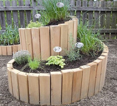 garden beds ideas 6 spectacular raised bed design ideas for