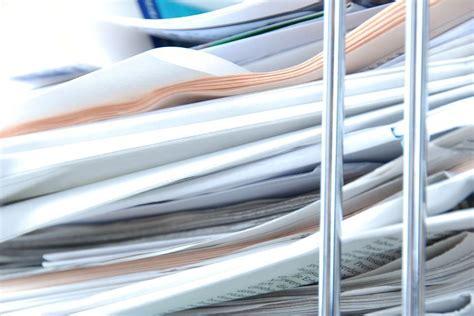 recyclage papier de bureau recyclage papier bureau les chiffres de 2013