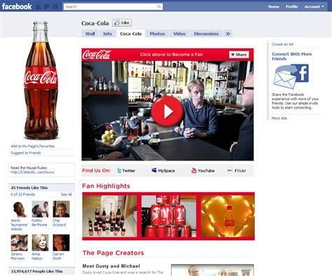 coca cola siege social coca cola november 2013