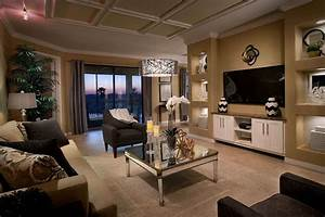 Lennar has only 16 Coach Homes Remain for Sale at Emerson