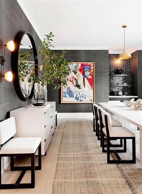 dream home  modern hamptons beautybecki owens