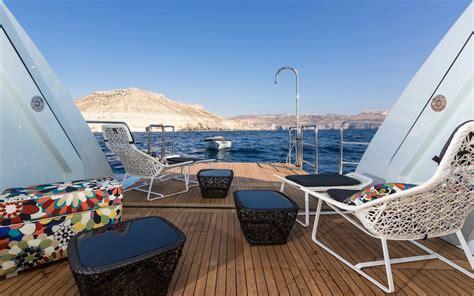 motor yacht ocean paradise hull fb   benetti