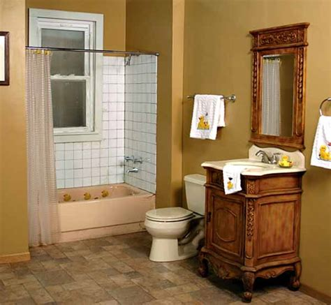 bathrooms remodeling pictures springfield missouri