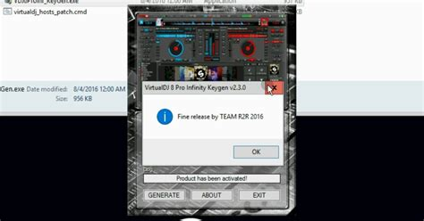 virtual dj  full  zone cracked virtual dj skins