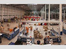 DBC MetroMail, Seaham Durham Business Group