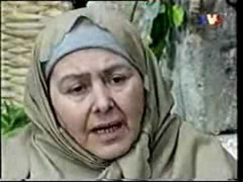 Kisah Hidup Syeikh Abdul Qadir Jilani Part Youtube