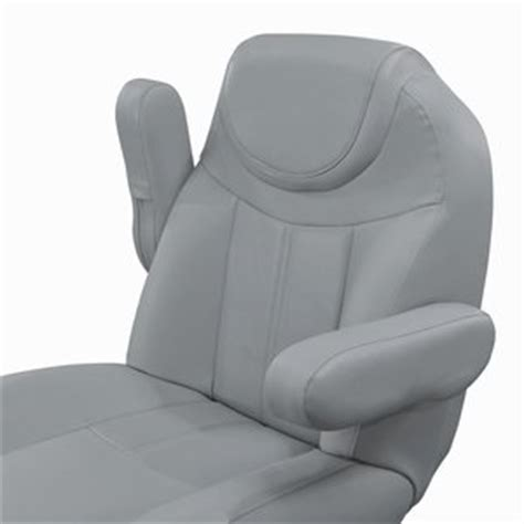 captain chairs for pontoon boats reclining pontoon captain seat