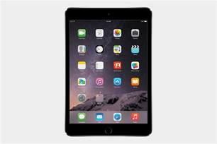 Kids Tablet Best Buy iPads