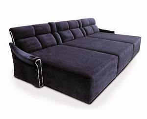 theater seating with sofa bed okaycreationsnet With theater sofa bed
