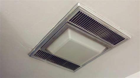 Bathroom Vent Lights by Designer Bulb Inline Pink Lights Of Ceiling Fans